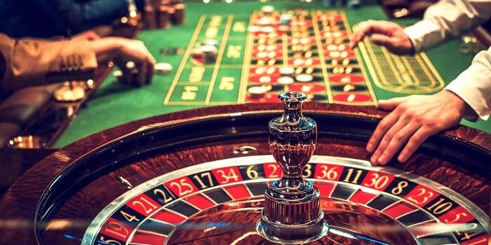 Casino Poker Games Online - Play Hold Em, Stud, And Omaha Games
