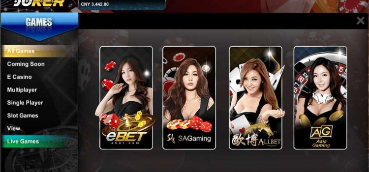 Finest Real Money Slots Along With Online Casino USA Bonus For US Players