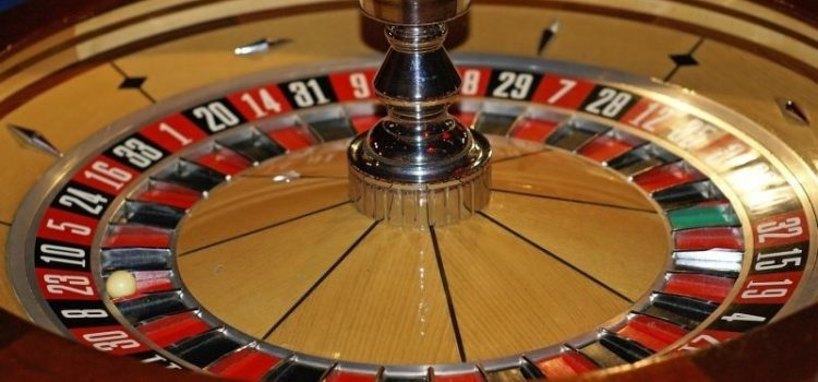 Could I Acquire Real Money With Free Spins At Online Games?