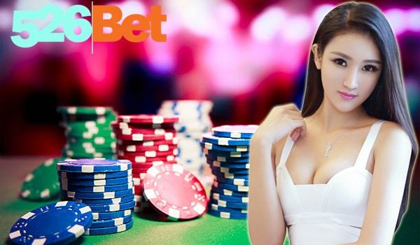 Sports Betting Canada - Best Sports Betting Sites In Canada