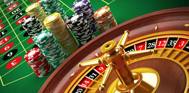 Apply Any Type Of Of Those 8 Secret Strategies To Boost Casino