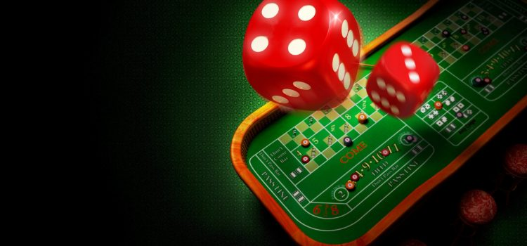 Exactly How To Shed Gambling In Days