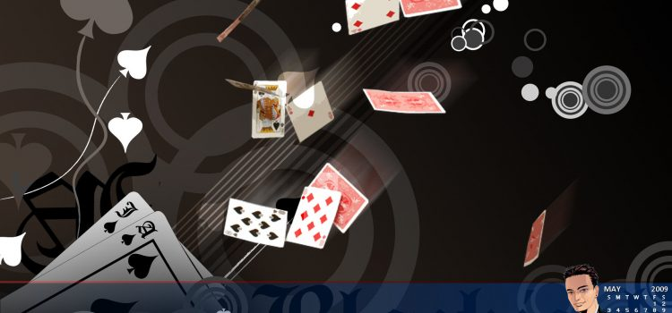 In Order For You To Be Effective In Online Casino, Listed Here Are 5 Important Concerns To Know