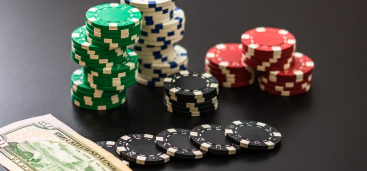 Fascinating Online Casino Ways That May Help