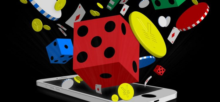 Successful Strategies To Make Use Of For Slot Tips