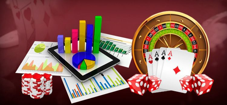 Things you should know before using an online casino