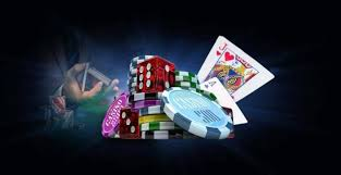 Quotes Will Show You How To Survive Within The Casino Game World